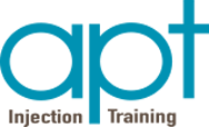 APT injection training - Review Logo