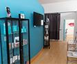 Facility rental in Oakville
