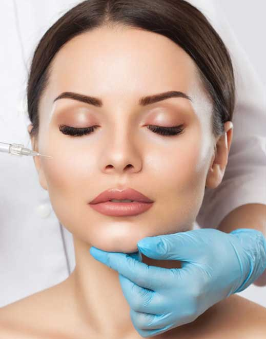 Apt medical aesthetics Oakville