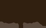 Logo-Apt Injection training Oakville
