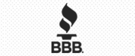 BBB- Apt injection training Oakville