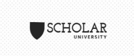 Scholar University- Apt Injection Training Oakville