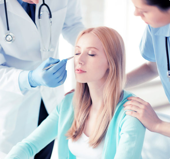 Dental filler and Botox training courses Oakville