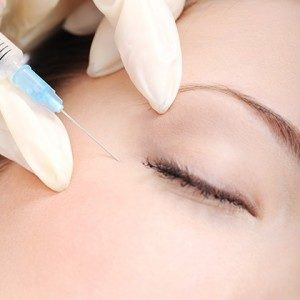 Refresher course- Toxin & dermal filler training Oakville