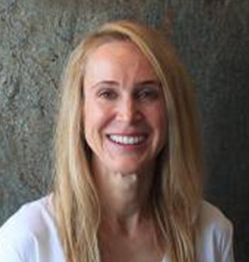 Dr. Cathy Longley