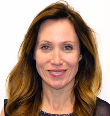 Deborah Kellett